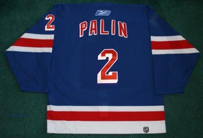 Palin-jersey_