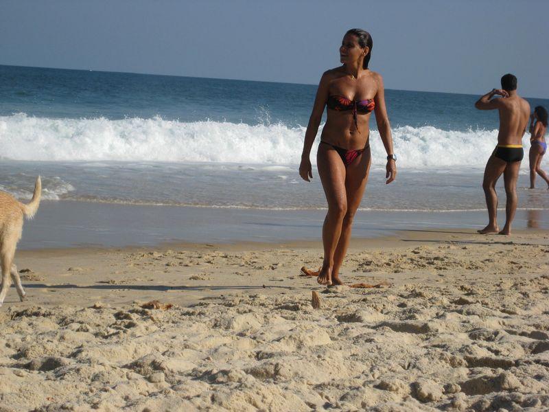 Beach May 18 007