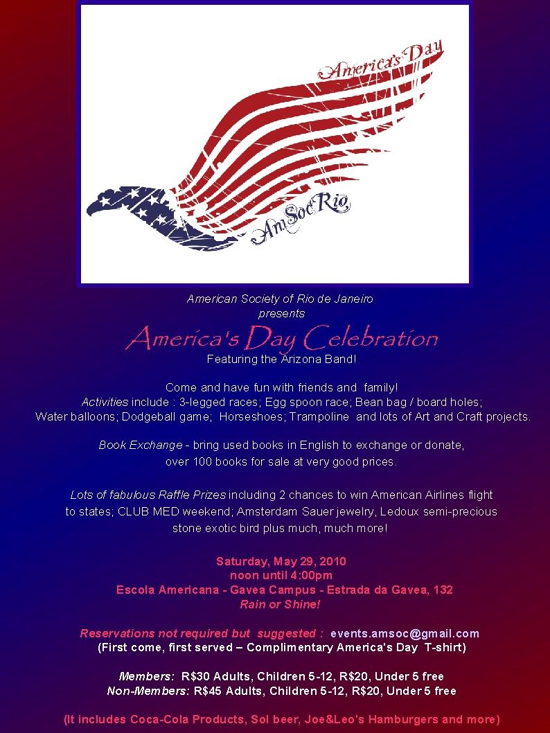 Americas_Day___Reminder