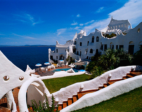 Punta-del-este-fb-38541053