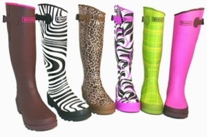 Groupofallhighwellies