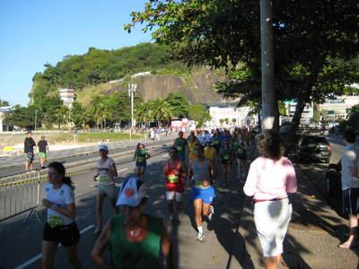 Maratona_003