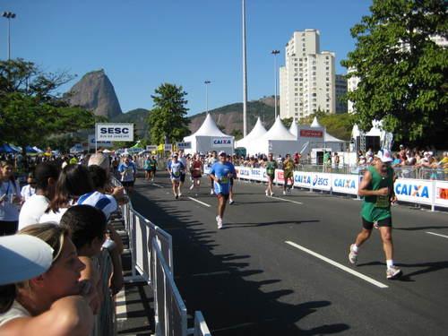 Maratona_023