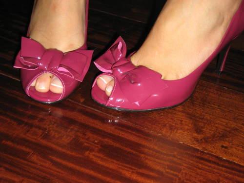 Shoes_sea_glass_009