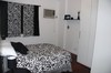 Guestroom_005