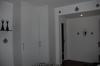 Guestroom_009
